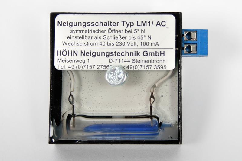 LM1-AC
