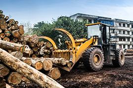 Forstwirtschaftliche-Maschinen_269px
