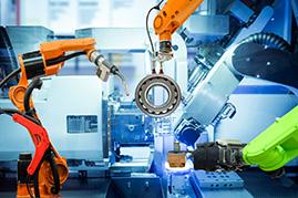 Industrieautomatisierung_269px
