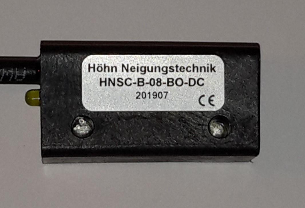 HNSC-B-08-BO-DC