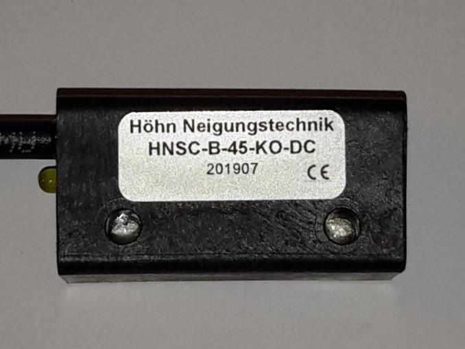 HNSC-B-45-KO-DC